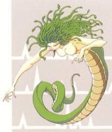 File:Medusa from Rondo of Blood.JPG