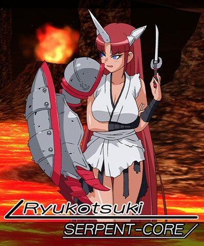 File:Otomedius Excellent Ryukotsuki.jpg
