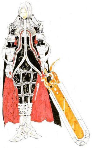File:Judgment Guide Alucard.jpg