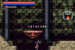 File:COTM 01 Catacomb 14 08U.PNG