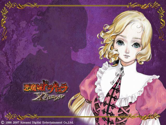 File:Dracula 03 1024.jpg