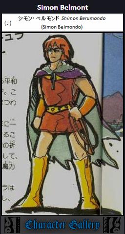 File:Kiyuhito Personal Images-0001.png