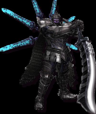 Archivo:Dark Knight Pachinko.png