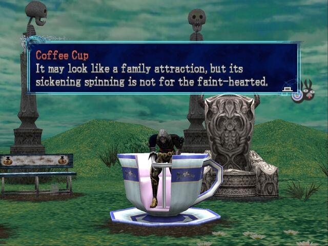 File:CoD-Coffee Cup-Chair Room.jpg