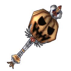 File:Pumpkin Mace.png