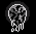 Morbus Icon.png
