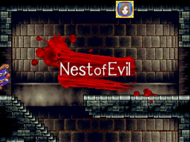 File:Portrait of Ruin - Nest of Evil - 01.png