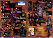 Konamimagazinevolume07-page14-15