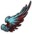 File:Demonic Wings Icon.png