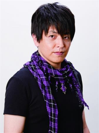 File:Midorikawa Hikaru.jpg