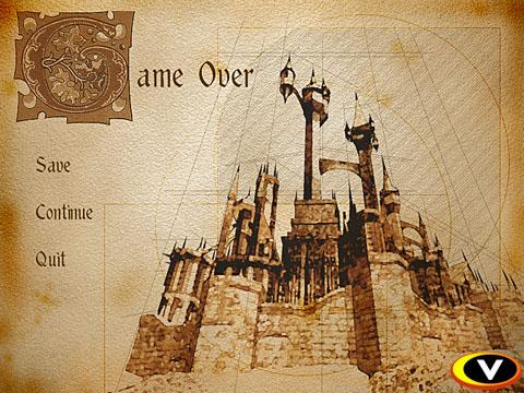 File:Dream castleres screenshot32.jpg