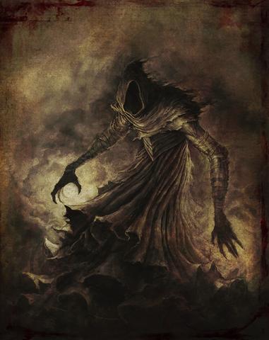 File:Dark Monk Book of Dracul.png