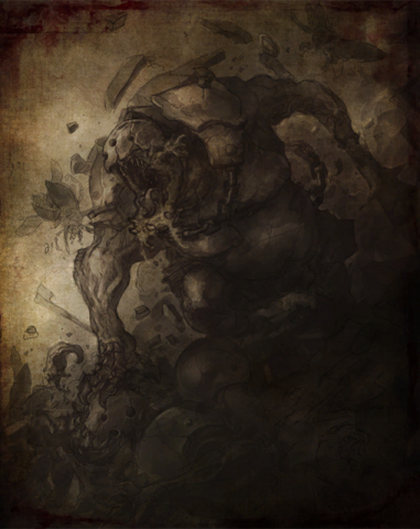 File:Dungeon Minion Book of Dracul.png