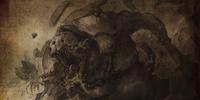 Dungeon Minion
