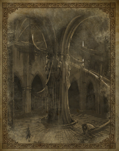 File:The Crow Witch Travel Book.png
