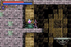 COTM 01 Catacomb 10b