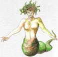 Super Castlevania IV - Medusa - 01.png