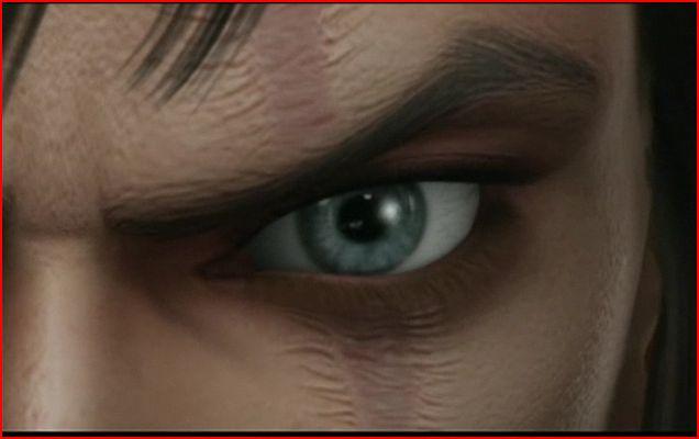 File:Pachi Promo2 1a - Trevor's Eyes.JPG