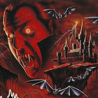 File:Dracula Super Castlevania IV.JPG