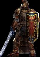 Great Armor DXC