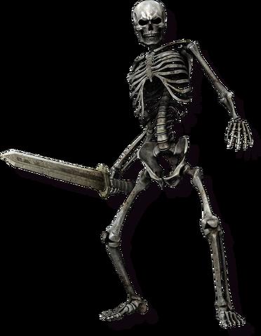 File:Skeleton Pachinko.png