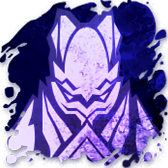 File:Nice armor....png
