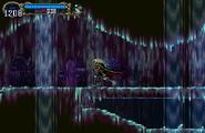 SoN-Underground Caverns PS 01