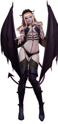 File:Succubus Pachinko.png