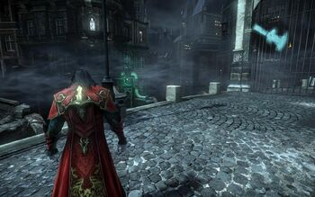 Castlevania-Lords-of-Shadow-2-life-Gems-12