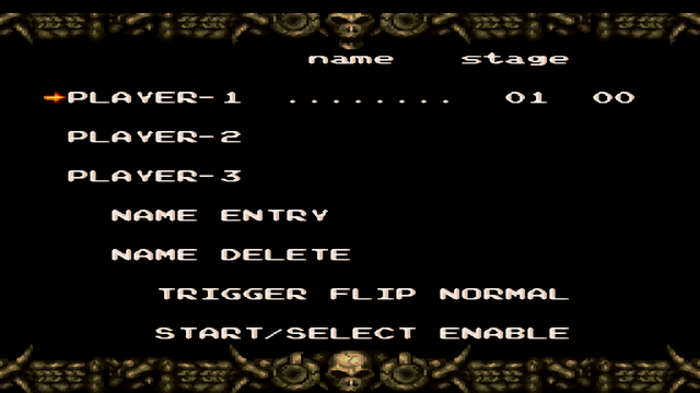 File:Chronicles - Name Entry Screen - 01.png