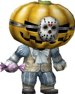 File:Cursed Pumpkin Transparent.PNG