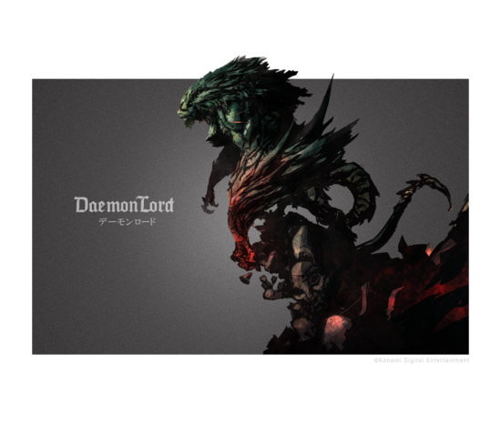 File:Daemon Lord.png
