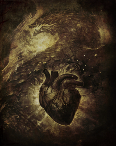 File:Heart of Dracul Book of Dracul.png