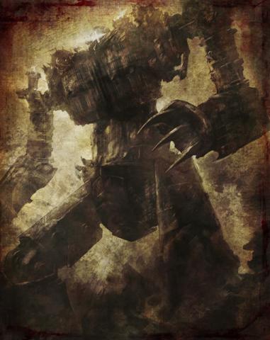 File:Siege Titan Book of Dracul.png
