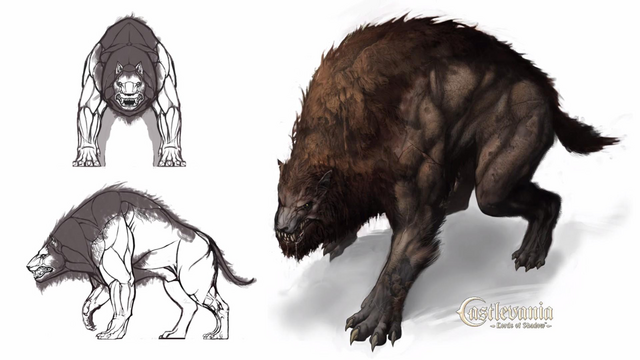 File:Great Warg.png