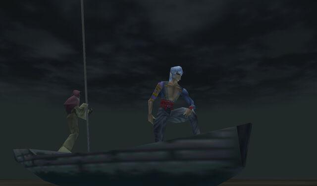 File:LoD Ferryman.JPG