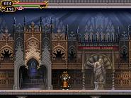 Stage-ecclesia2