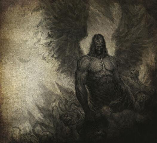 File:Satan2.jpg