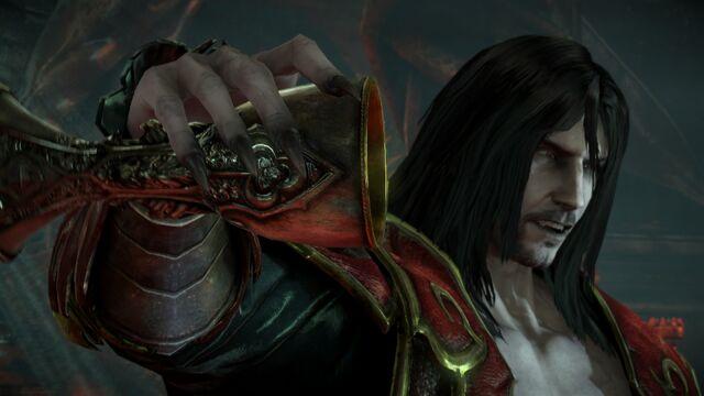 File:DraculaLos2.jpg