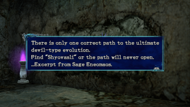 File:Curse of Darkness - Sage Eneomaos - 03.png