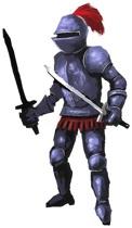 File:OoS Order Knight.JPG