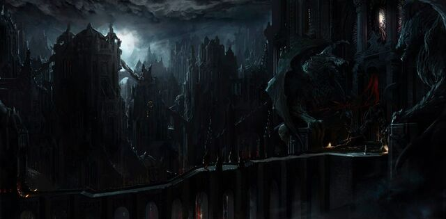 File:Draculas Castle - Exterior.jpg