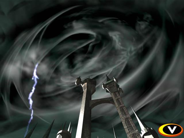 File:Dream castleres screenshot46.jpg