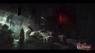 Sewers01