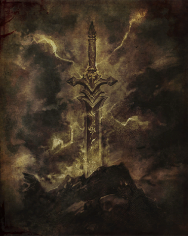 File:Void Sword Book of Dracul.png