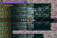 File:COTM 01 Catacomb 15 14DL.PNG