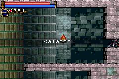 COTM 01 Catacomb 15 14DL