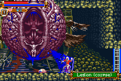 File:Legion (Corpse) with Maggot.png