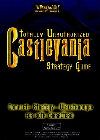File:BradyGames C64.jpg