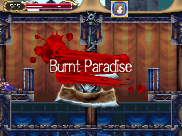 File:Portrait of Ruin - Burnt Paradise - 01.png
